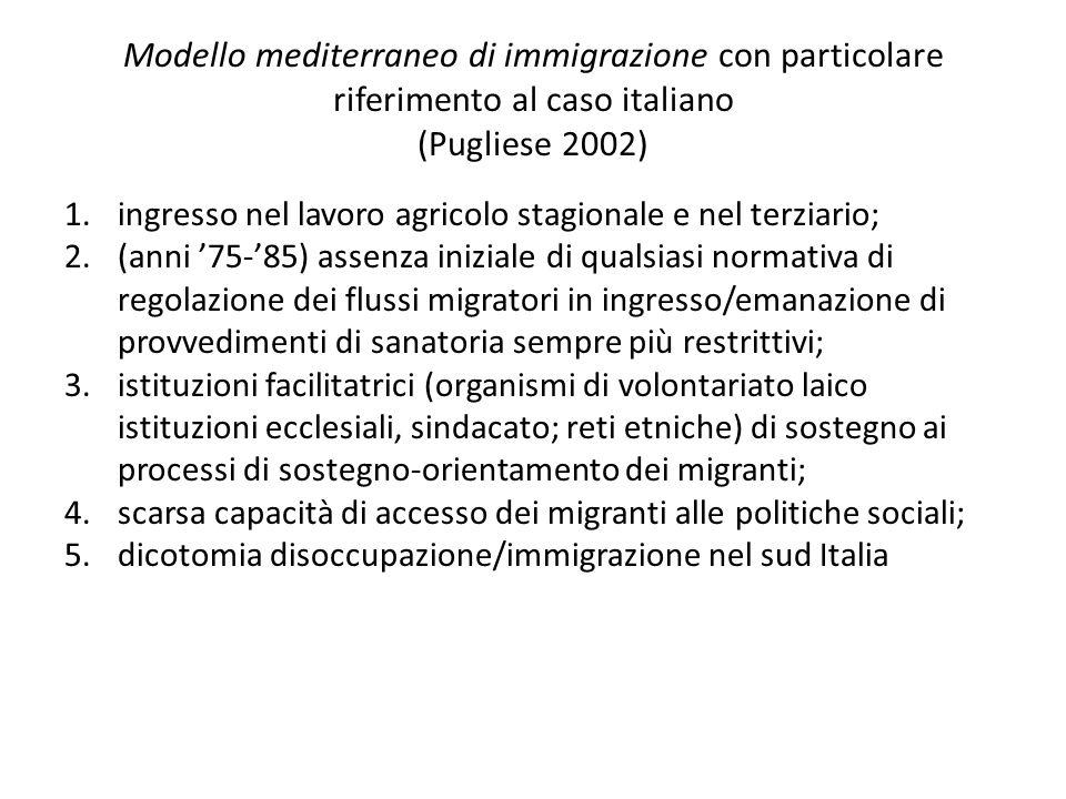 Dalla trasmissione televisiva Nonsolonero del Tg2 del 1989 (punto 2 precedente slide): « [...] Pensavo di trovare in Italia uno spazio di vita, una ventata di civiltà, un accoglienza che mi permettesse di vivere in pace e di coltivare il sogno di un domani senza barriere né pregiudizi.