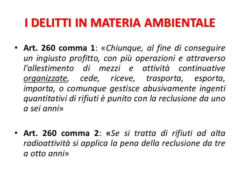 DISASTRO AMBIENTALE CASO ETERNIT Negli stabilimenti Eternit si producevano manufatti di cemento- amianto.