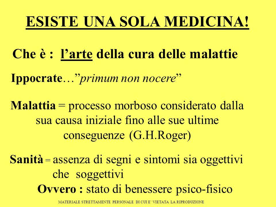 UNIVERSITA' DI MEDICINA LAUREA MEDICINA E CHIRURGIA MEDICO CHIRURGO MEDICO SPECIALISTA