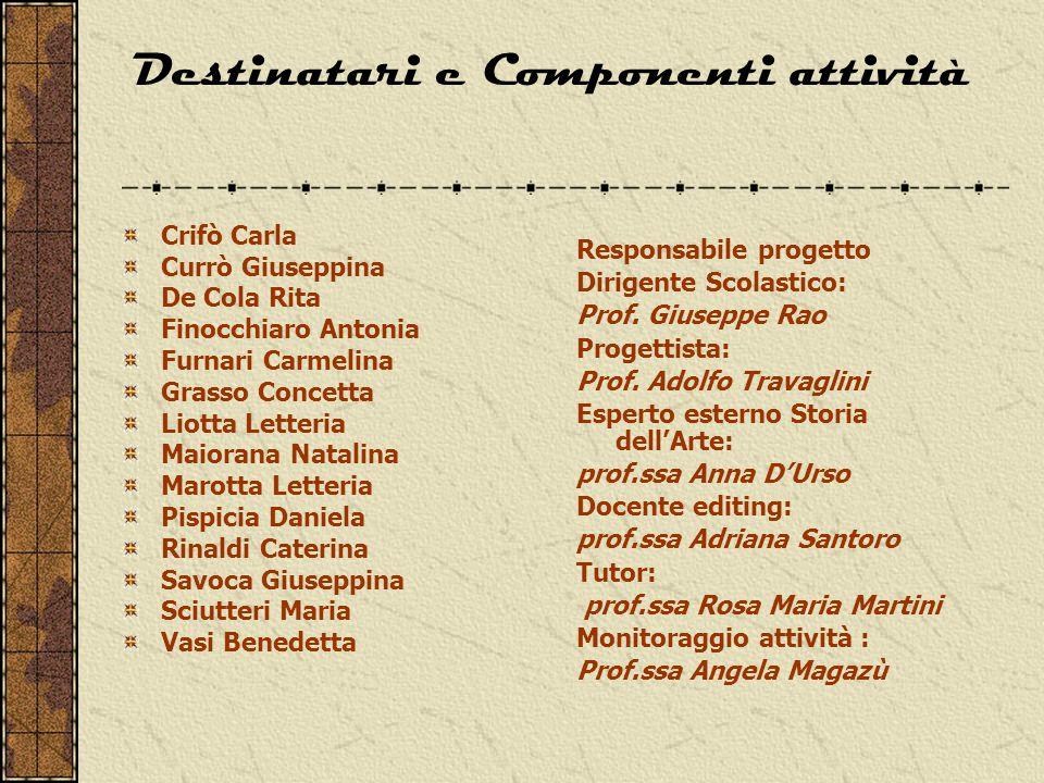 S.STEFANO MEDIO S. Stefano Medio villaggio messinese, è situato alle pendici dei monti Peloritani.