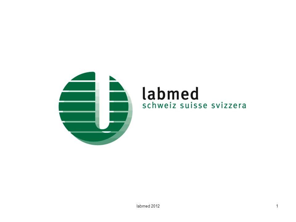 labmed 20121
