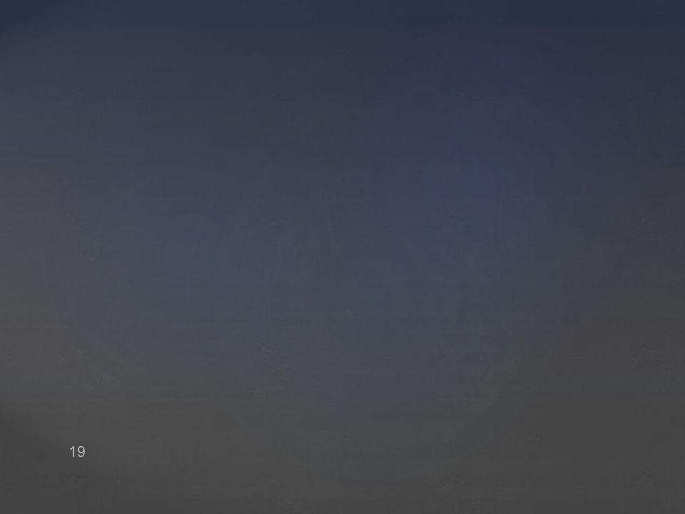 Soggetti derogati dalla nuova disciplina: A) Coloro che hanno maturato i requisiti entro il 31.12.11: norma di salvaguardia – possibilità di certificazione del diritto B) Donne optanti ex L.243/04 20 Deroghe