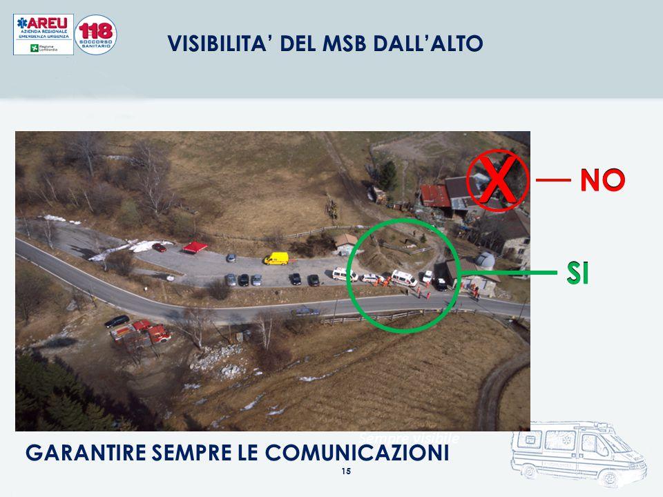 PER L'IDENTIFICAZIONE DEL LUOGO CAMPO SPORTIVO MONUMENTI GROSSO EDIFICIO CAPANNONI VIE O STRADE 14