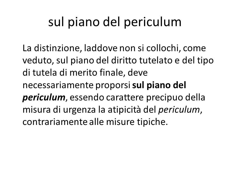 sequestro giudiziario (art.