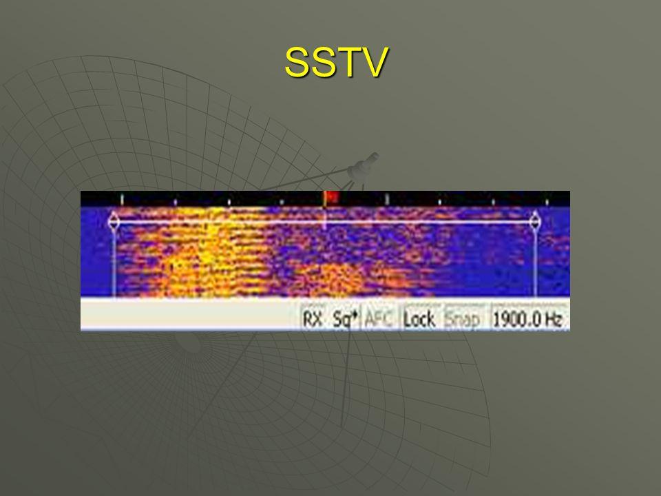 SSTV SSTV