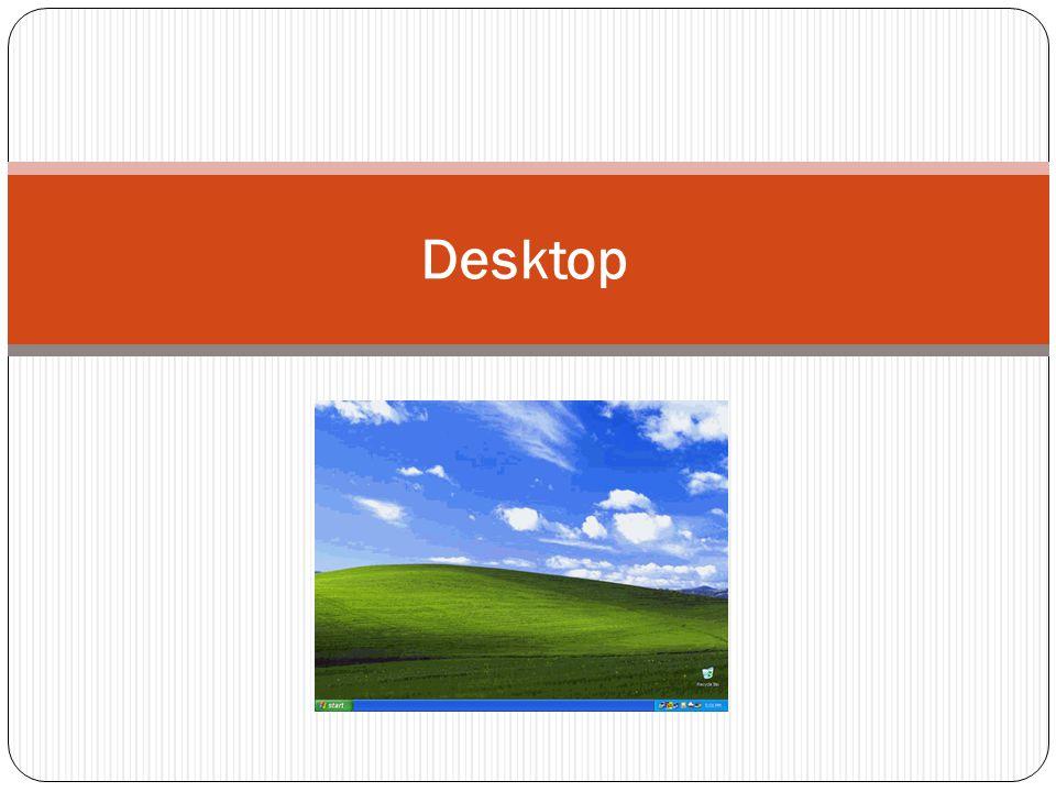 Formattare dischi rimovibili: floppy, dischi zip Destro sul disco → Formatta Con la formattazione viene cancellato tutto il contenuto di un disco o di un supporto di memorizzazione 17/49