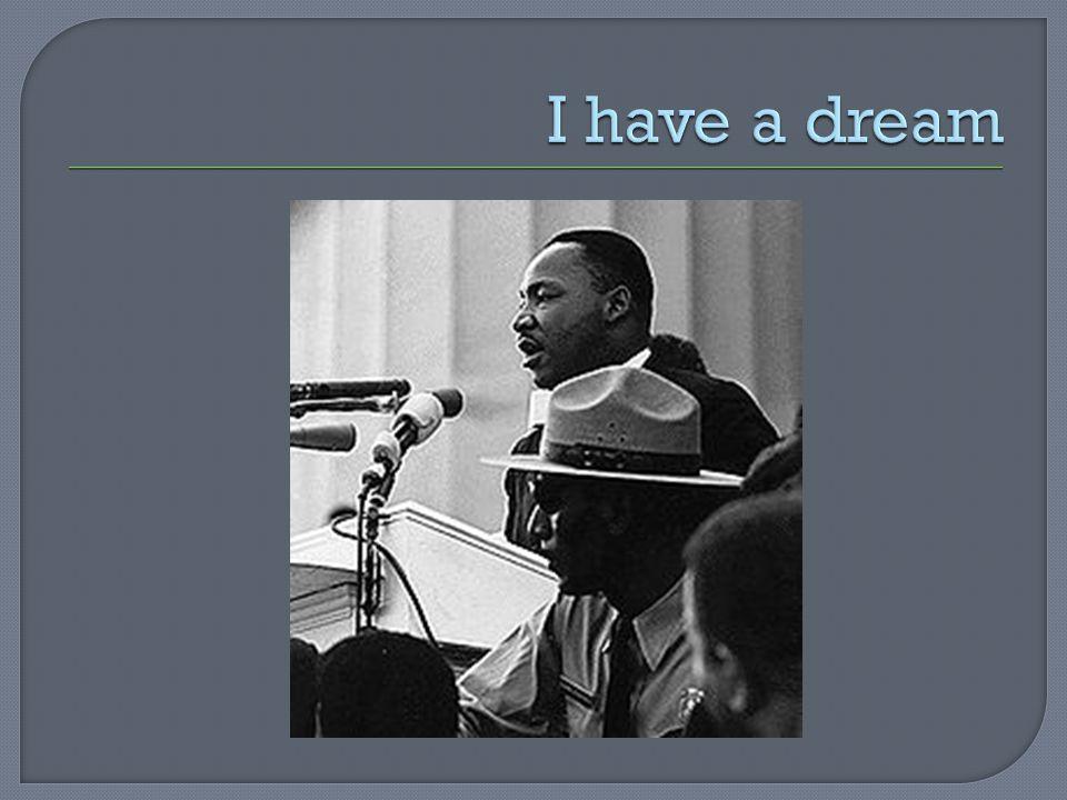  Fu uno dei più noti attivisti per i diritti degli afroamericani, leader del movimento dei musulmani neri  Non condivide il pacifismo di Martin Luther King: secondo lui i neri devono combattere per ottenere i loro diritti con tutti i mezzi necessari  Al contrario di King, che sogna l'integrazione tra bianchi e neri, secondo X solo la completa separazione può permettere ai neri di emanciparsi  Verrà ucciso nel 1965 durante un discorso pubblico