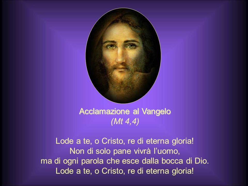 Dice infatti la Scrittura: «Chiunque crede in lui non sarà deluso». Poiché non c'è distinzione fra Giudeo e Greco, dato che lui stesso è il Signore di
