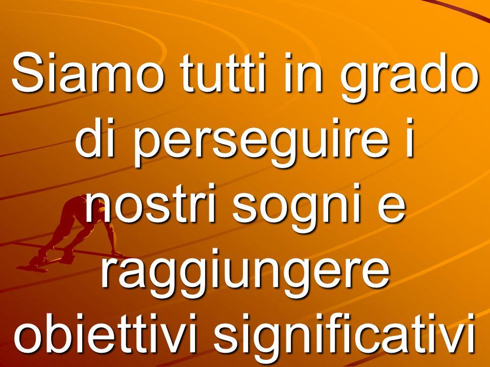 Il paesaggio degli obiettivi (F.Cantaro, G.Guastalla, Il segreto della PNL, Sonda, 2009, p. 109)