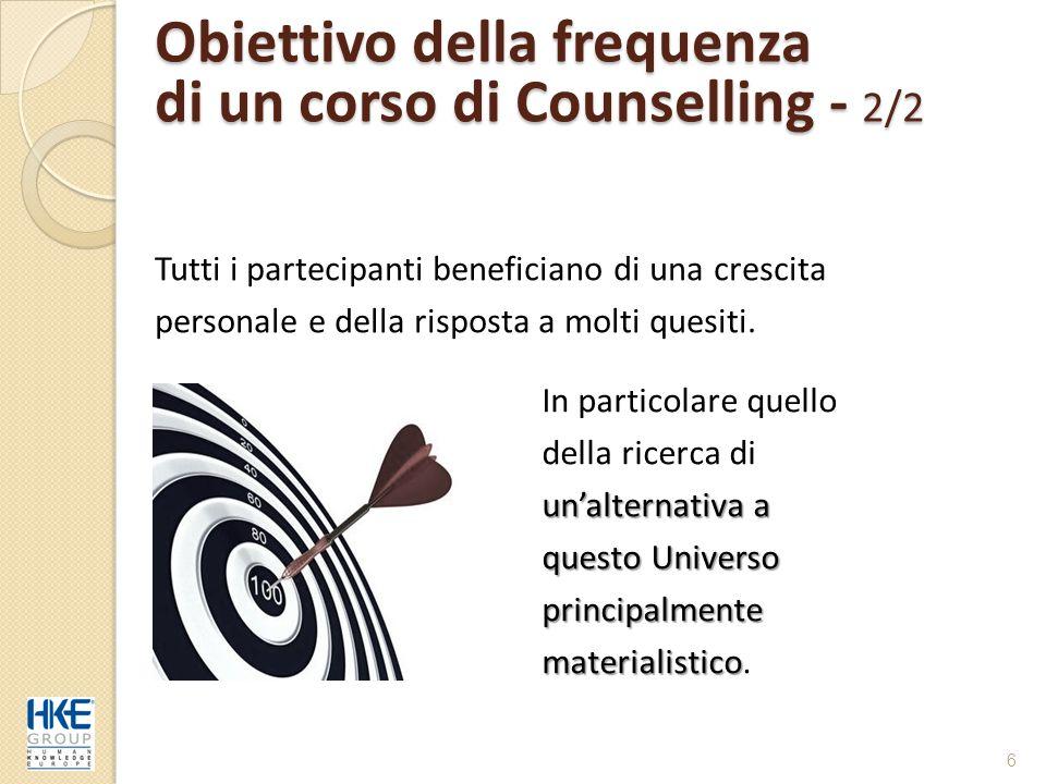 Maslow e il COUNSELLING oggi in Italia - 1/5 La nota scala di Maslow dei bisogni dell'essere umano, contempla 5 livelli, ognuno dei quali viene affrontato non appena il bisogno precedente è stato soddisfatto.