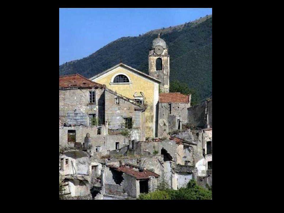 Celleno (Viterbo)