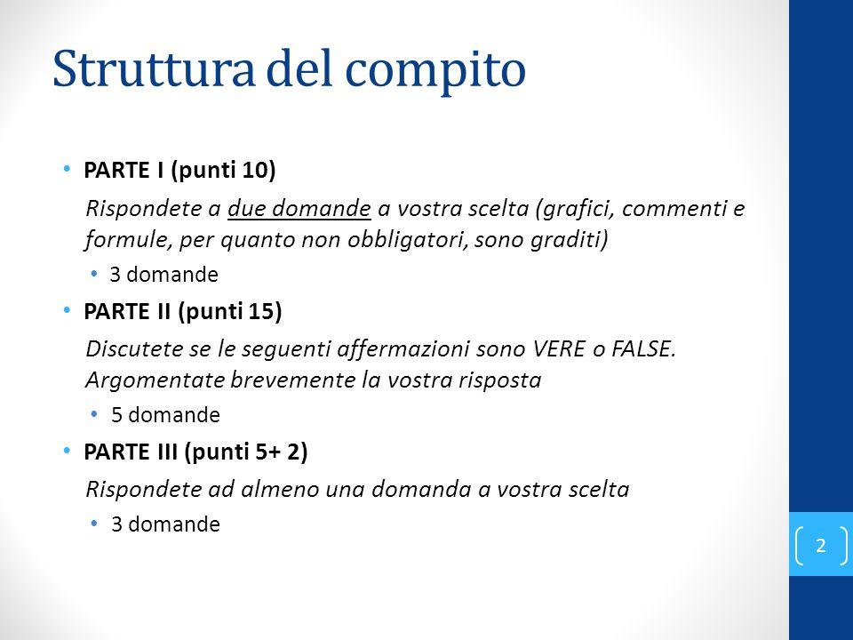 Soluzione 33