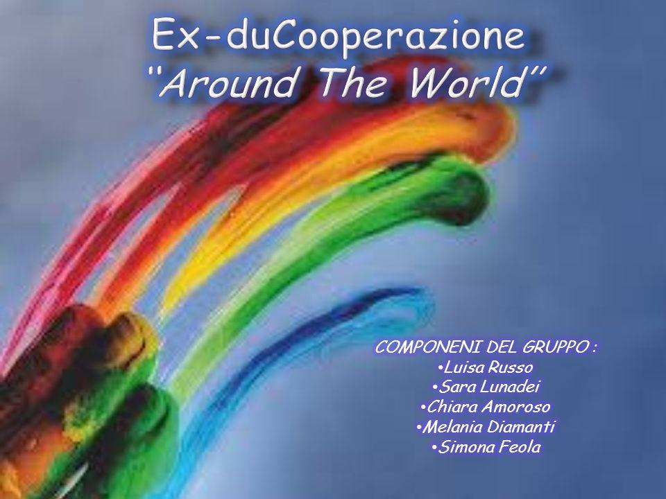 Cooperazione nella storia Fine seconda guerra mondiale I nuovi valori Solidarietá tra nazioni Ri spetto dei Diritti Umani Cooperazione allo sviluppo Non governativa decentrato governativa