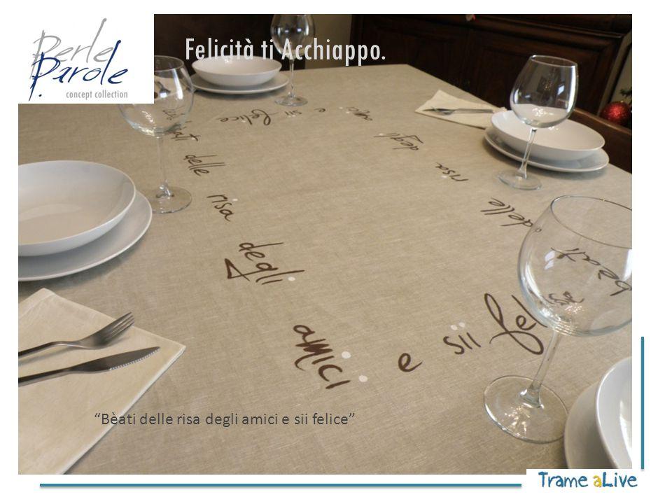 16 Grazie. Grazie per l'attenzione. A presto Romina Boccaletti www.tramealive.com
