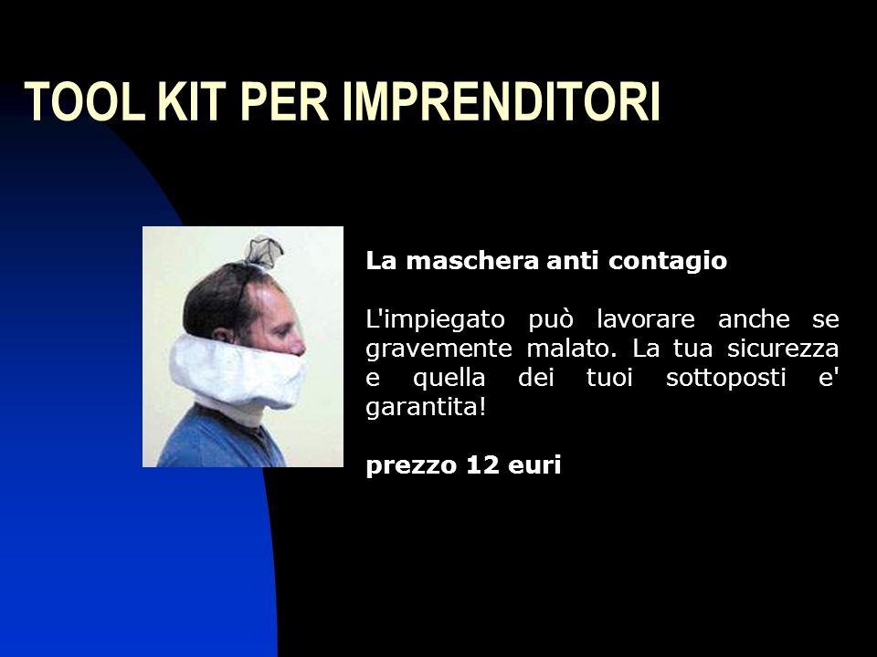 TOOL KIT PER IMPRENDITORI Valigetta Tangent In morbida pelle di bufala è l ideale per trasportare i documenti.