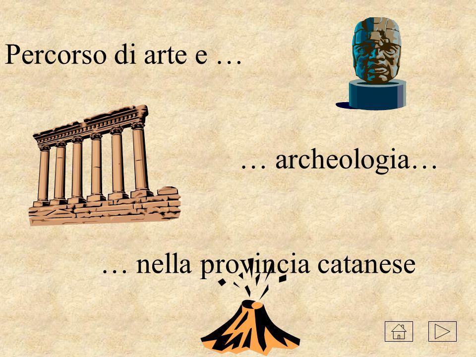 LA CATTEDRALE La basilica cristiana di Catania fu edificata sulle rovine delle terme Achillee, nel 1091 dal gran conte Ruggero il Normanno….