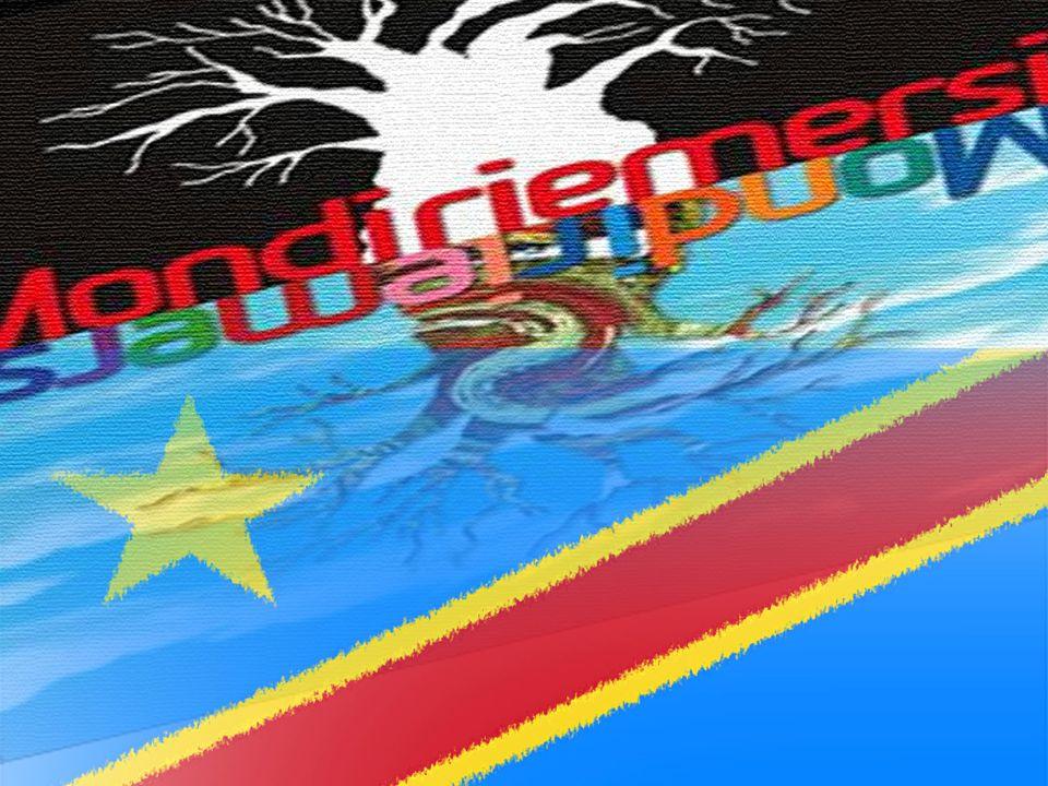 Chi ha guidato il Congo dalla fine degli anni '60 fino agli anni '90.