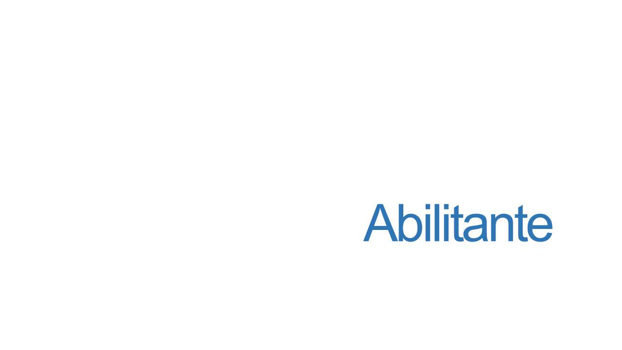 Stefano Venturi Amministratore Delegato - HP Italia FORUM PA 2014 Quale PA per un'Italia più semplice e giusta.
