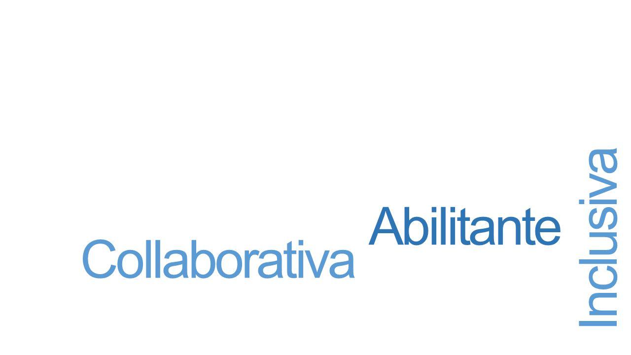Nicoletta Fusco Vincitrice del V corso-concorso SNA per accesso alle carriere dirigenziali FORUM PA 2014 Quale PA per un'Italia più semplice e giusta.