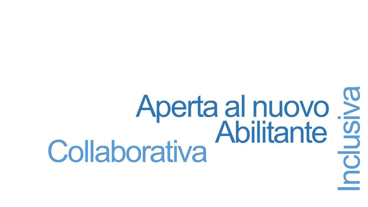 Michele Liberato Presidente di EMC Italia e membro del Board di EMC International FORUM PA 2014 Quale PA per un'Italia più semplice e giusta.