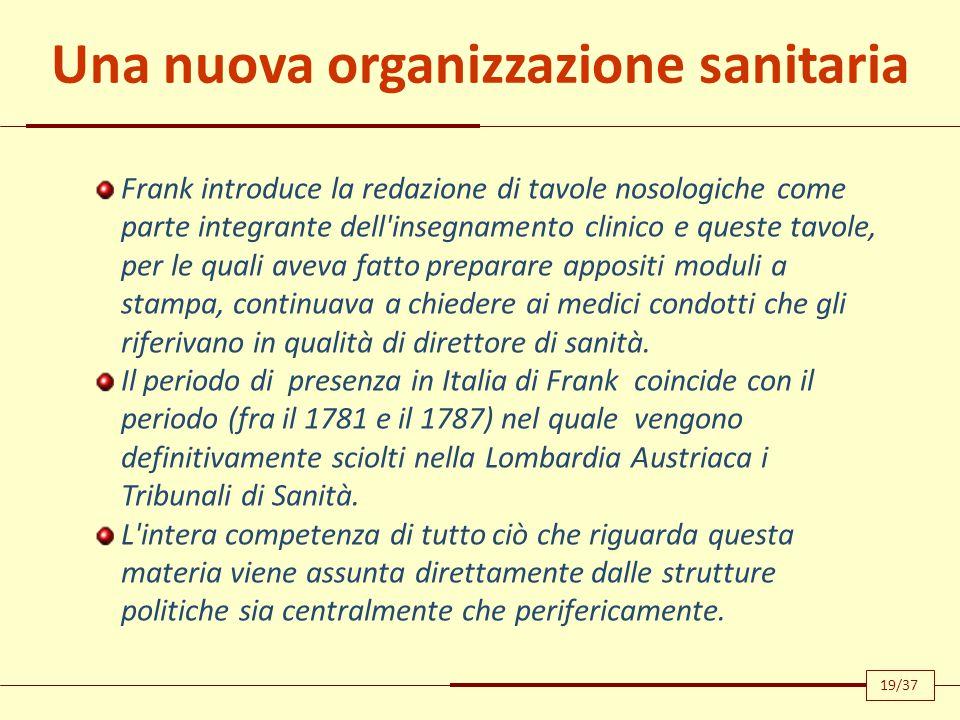 Bibliografia Federico Bozzini L'Imperatore e lo Speziale Edizioni lavoro, 1995.