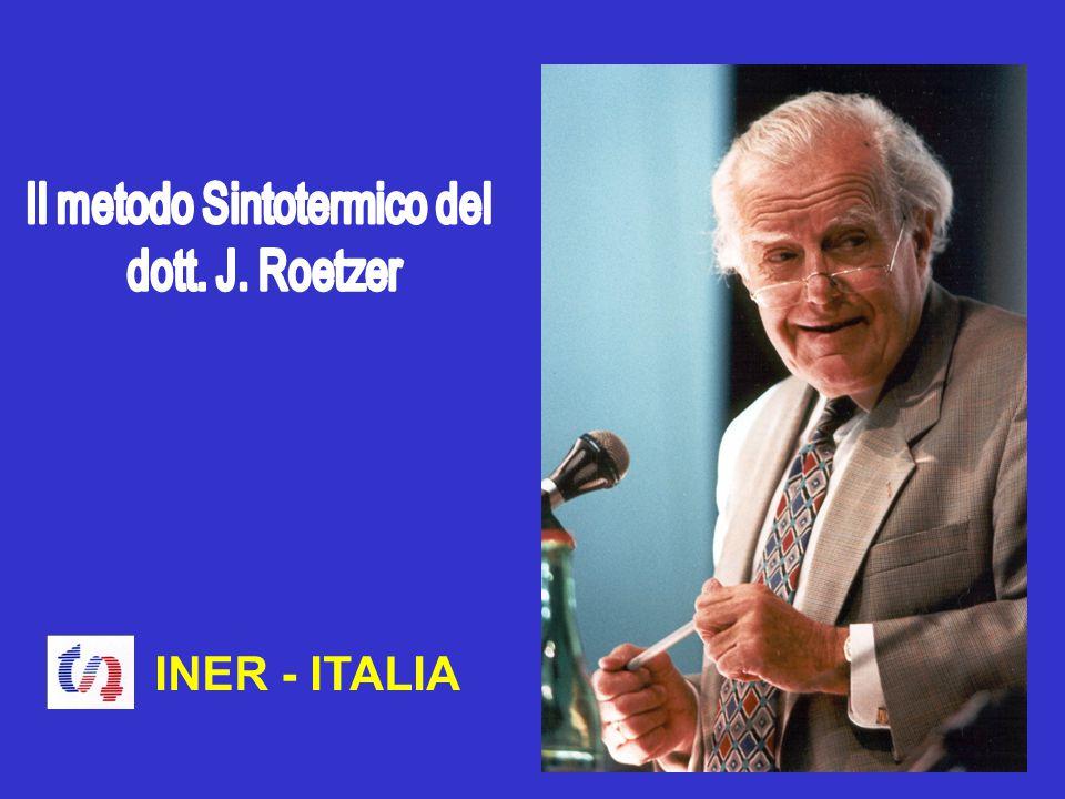 INER - ITALIA