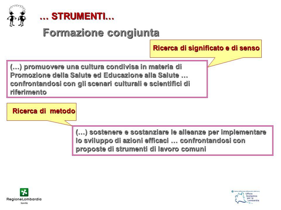 http://www.promozionesalute.regione.lombardia.it