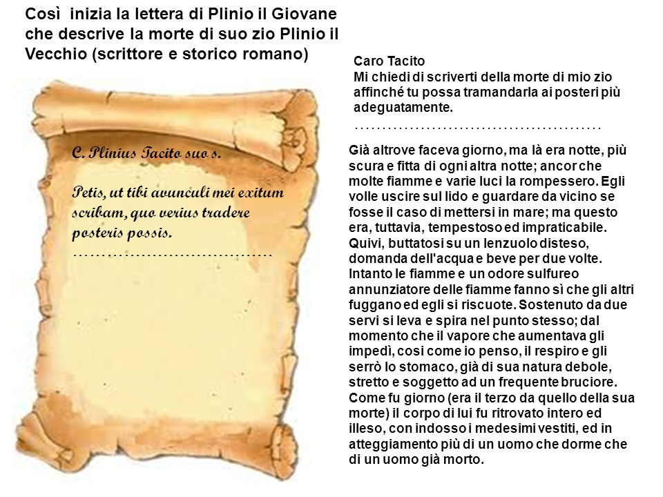 Oplontis Ercolano Pompei Stabiae fine