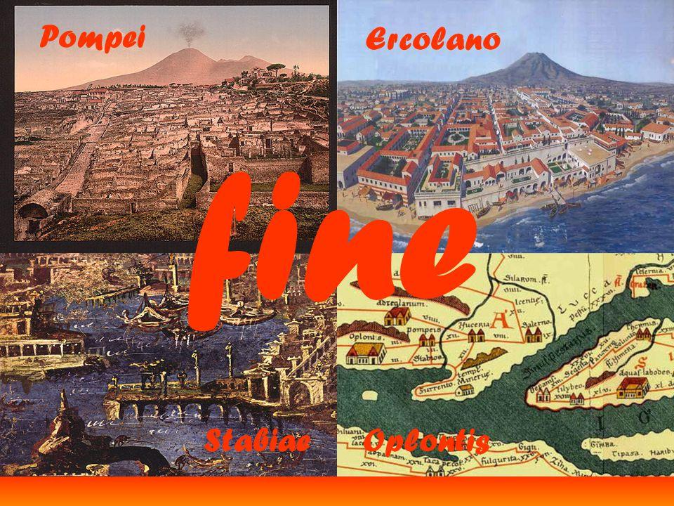 http://www.ppsplanet.com/collaboratore_pps_vittorio.html Oplontis Ercolano Pompei Stabiae Ideazione-formattazione-sincronizzazione : ITALBIT by Vittor