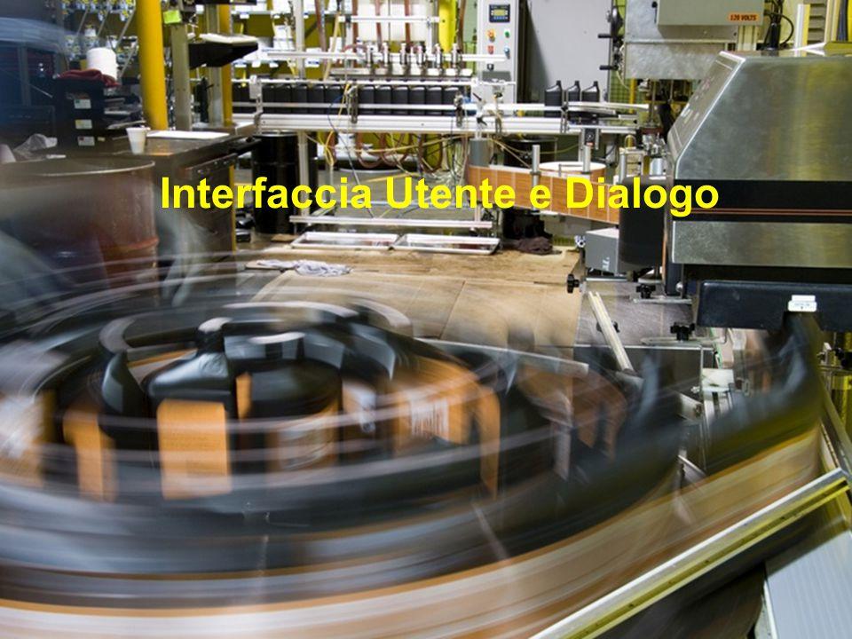 Schneider Electric 2 - Marketing VSD – April 2009 Interfaccia Utente e Dialogo