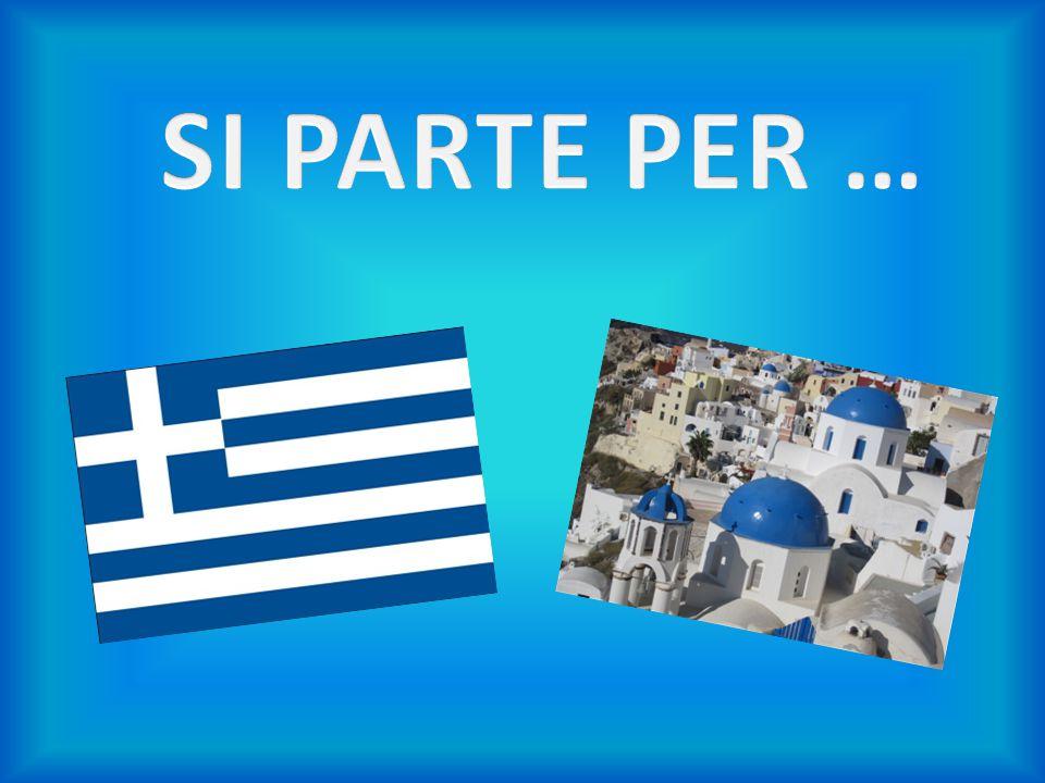 Dalla cima delle colline situate ad Ovest dell'Acropoli, la veduta sull'acropoli stessa e sul centro di Atene è meravigliosa.