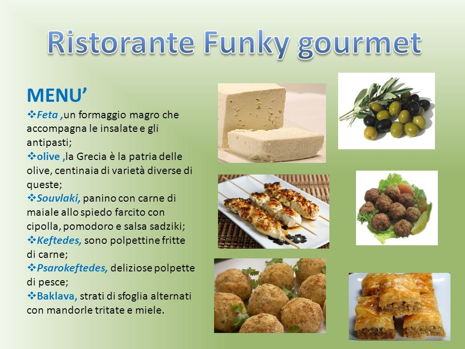  Colazione in hotel  Parco divertimenti:Allou fun park  Pranzo al fast food  Visita al Ceramico  Arco di Adriano  Cena in hotel