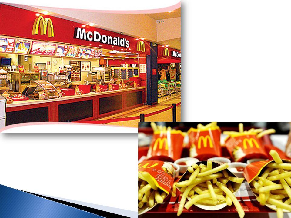  Il primo ristorante italiano fu aperto il 15 ottobre 1985 a Bolzano nella centrale piazza Walther von der Vogelweide dove chiuderà il 4 luglio 1999.