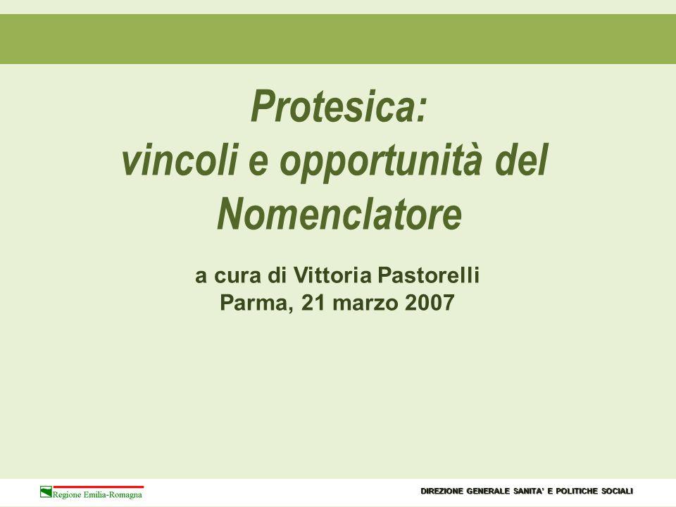 D.M.17 agosto 1999 n. 332 Decreto 31 maggio 2001 n.
