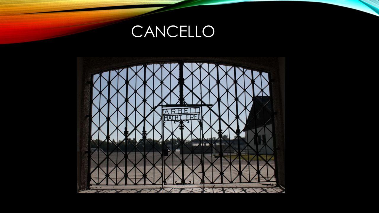 VANZINI Nel documentario Dachau-baracca 8, numero 123343 vi si racconta come il Vanzini venne costretto a far parte, per quindici giorni, del Sonderkommando, la squadra speciale di detenuti, utilizzata per rimuovere i corpi degli ebrei e di altri sventurati, uccisi nella camera a gas e per portare i cadaveri nei forni crematori.