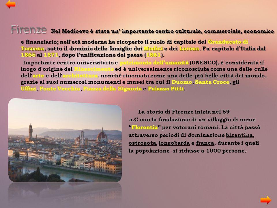 ,, il,..In questi giorni abbiamo visitato: Ponte Vecchio, uno dei simboli della città di Firenze.