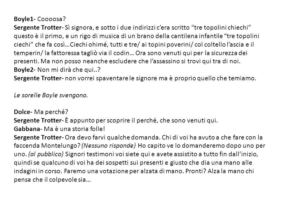 Boyle1- Coooosa.