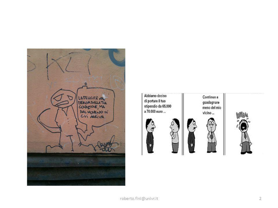 roberto.fini@univr.it13