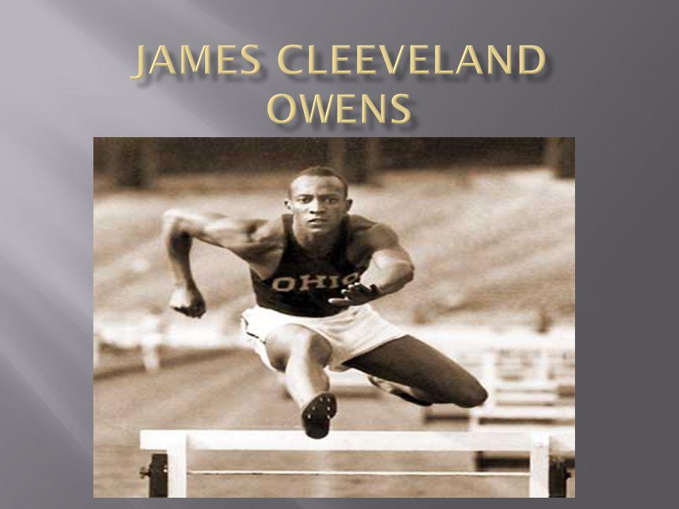 Biografia Nato il 12 settembre 1913.Americano,con origini dell' Alabama ma residente nel Ohio.