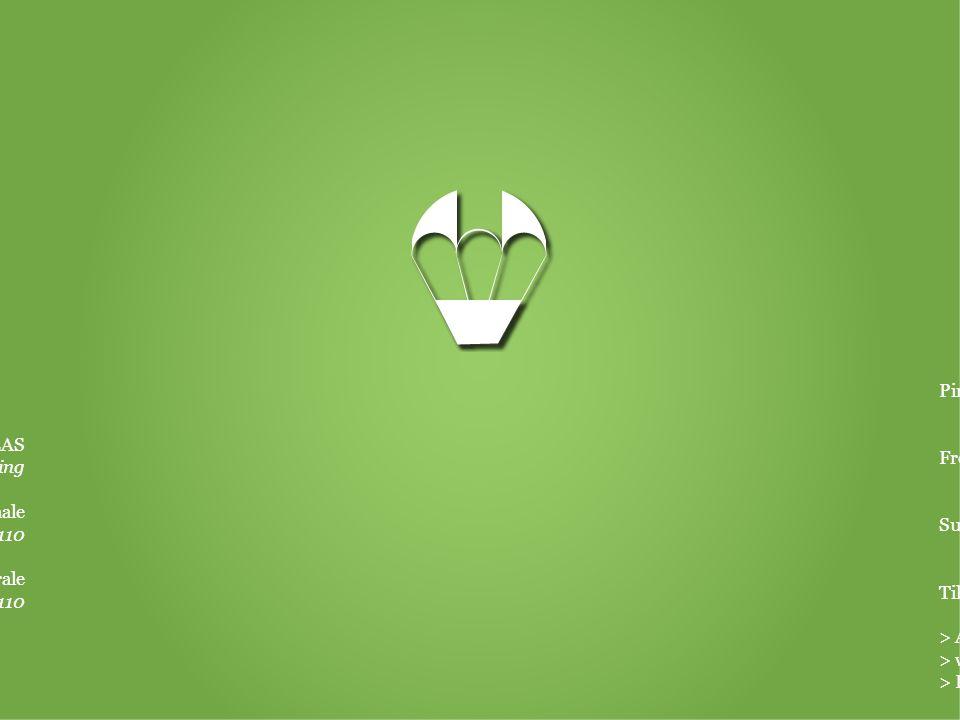 ILAS Corso di copywriting Suor Orsola Benincasa | Triennale Scienze della comunicazione – 106/110 Suor Orsola Benincasa | Magistrale Comunicazione pubblica e d'impresa – 110 e lode/110 Pironti | Libraio Freelance | Copywriter & pubblicitario per brand nazionali Suor Orsola Benincasa | Tutor Tilapia | Copywriter & social media strategist > Al Chiar di Luna | Responsabile comunicazione > www.nuok.it | Blogger > Digitalici lab | Copywriter & project manager