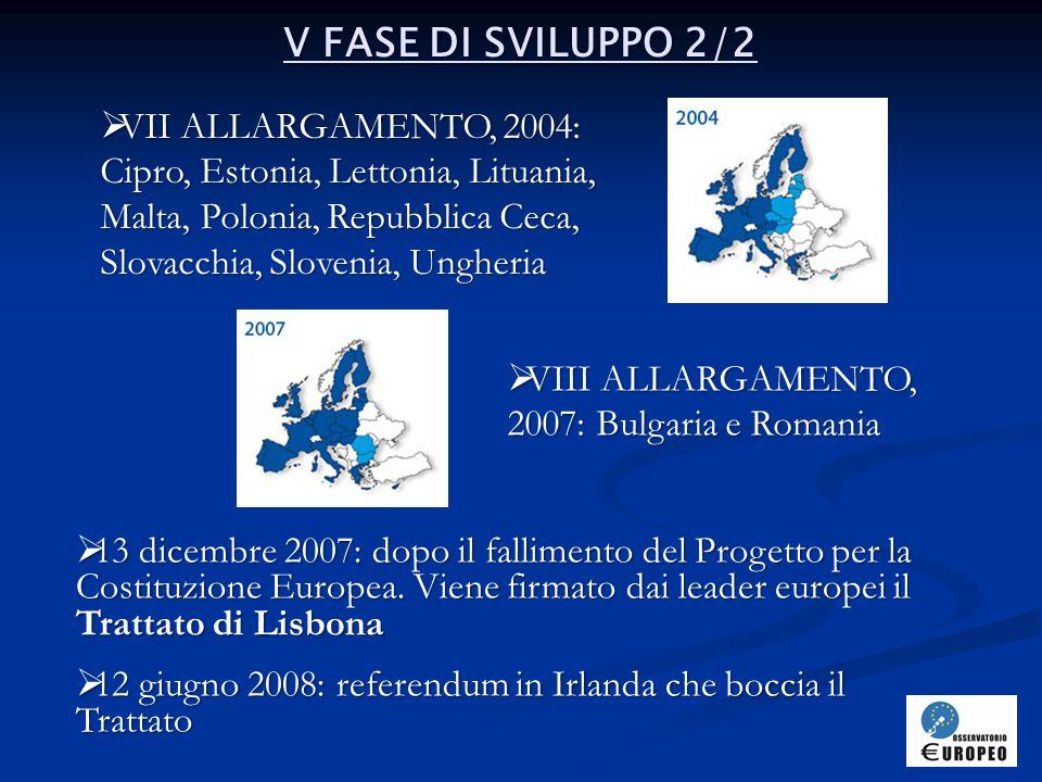 Un iter travagliato 19/06/2009 Compromesso sul trattato di LisbonaCompromesso sul trattato di Lisbona Al vertice di Bruxelles di giugno i leader dell'UE hanno concesso all'Irlanda delle garanzie giuridiche in materia di tassazione, neutralità militare e aborto, confermando la sovranità nazionale dell'Irlanda in questi settori.