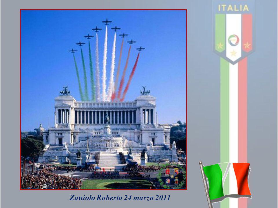 """a te volgo lo sguardo, al petto la mano quando ci unisce un inno è grande emozione: """"Fratelli d'Italia ….."""" grande, meravigliosa nazione."""
