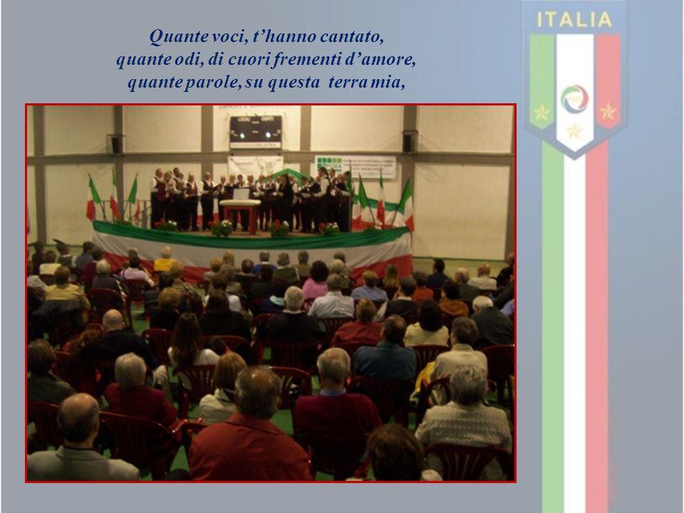 Zaniolo Roberto 24 marzo 2011