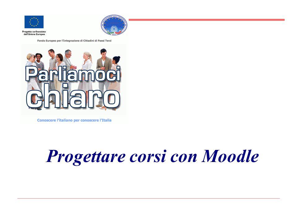 12 Risorse: Pagina di testo/web Testo, immagini, link in una pagina a parte