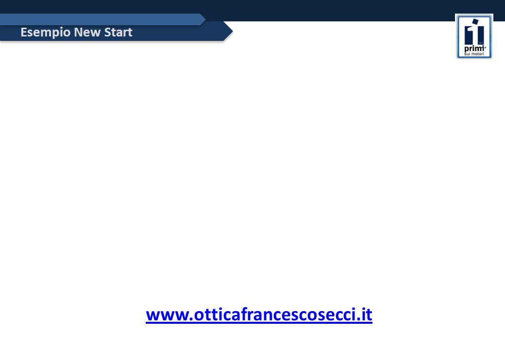 Esempio: Professional E-commerce www.manfrediniapicoltura.it