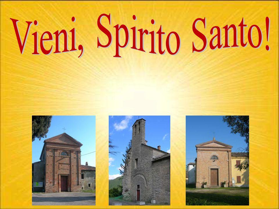 transizione manuale RITIRO CRESIMANDI S. Benedetto in Alpe 21-22 aprile 2012