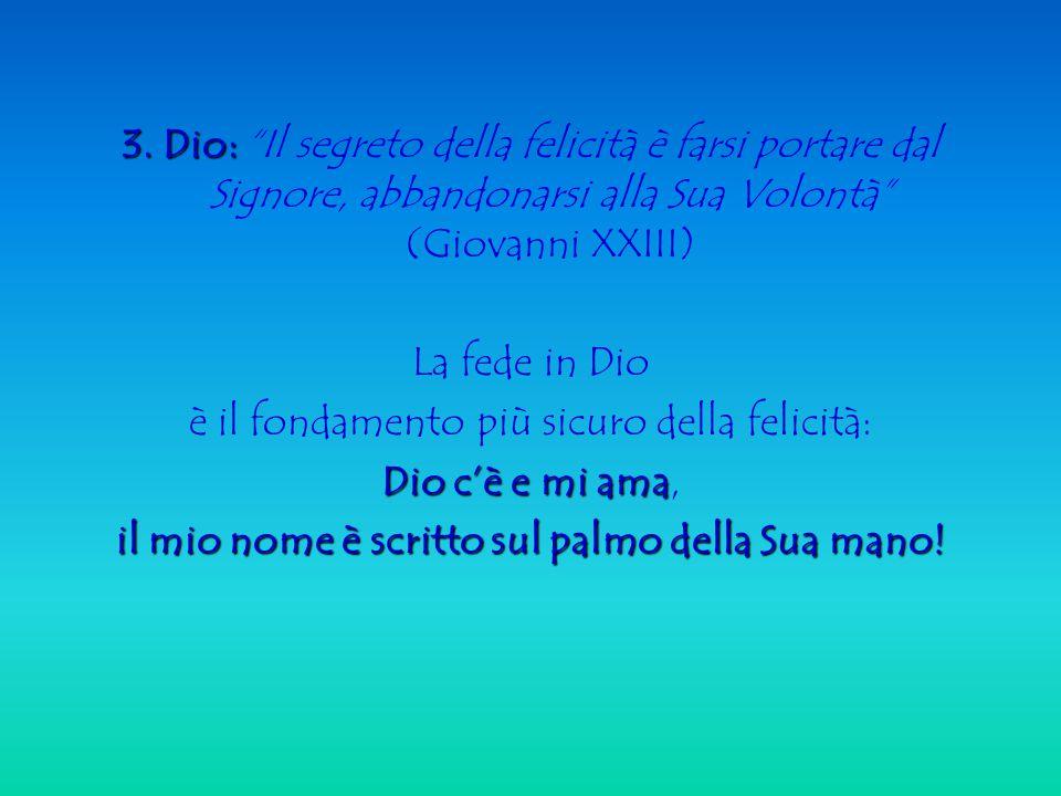 3.Dio: 3.