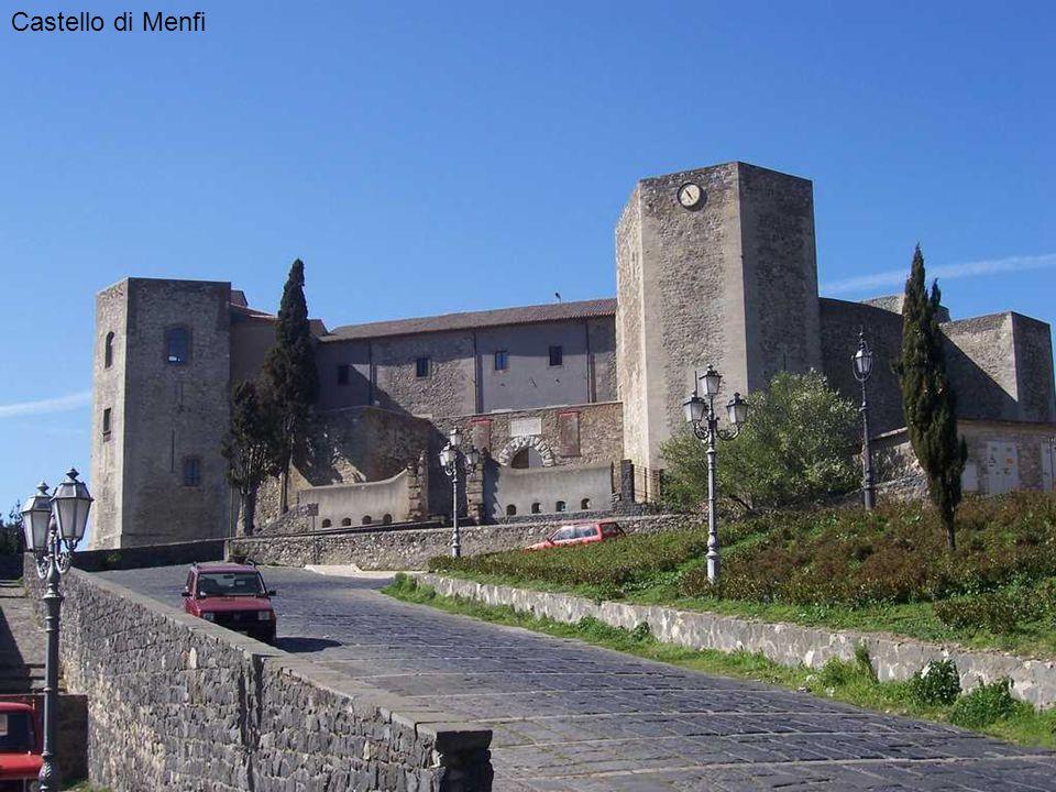 Pisticci – Chiesa Madre