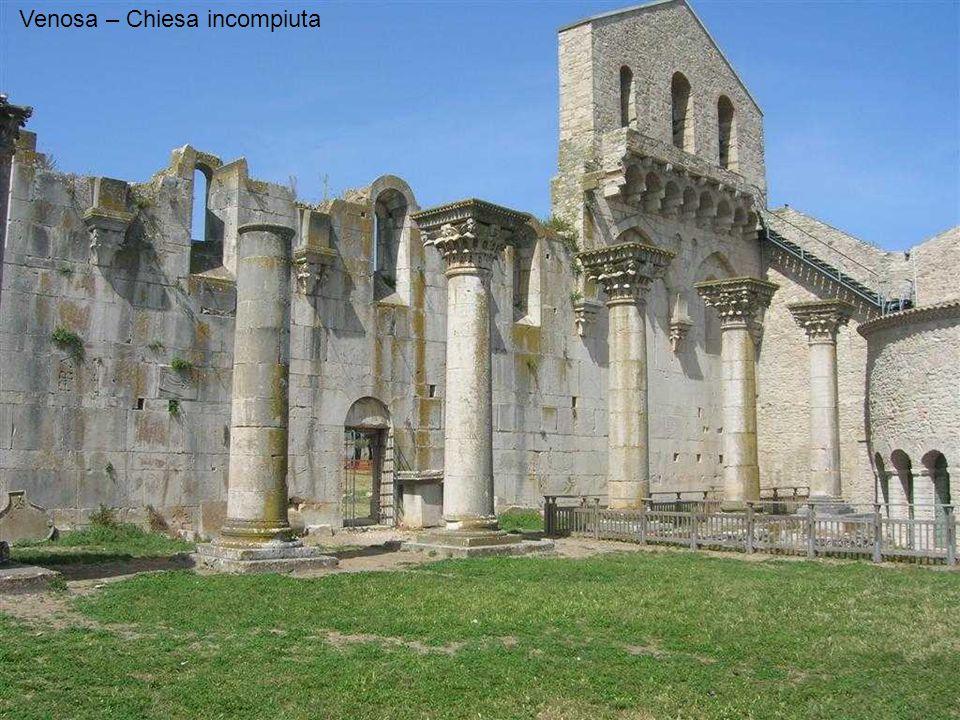 Metaponto-Bernalda: zona archeologica