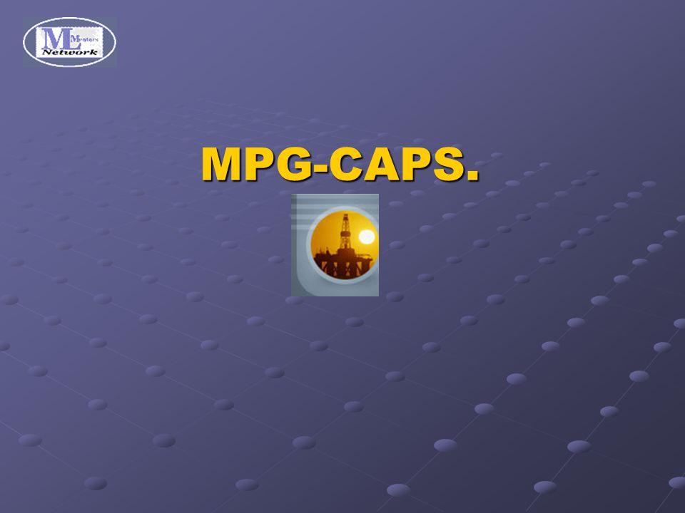 MPG-CAPS.